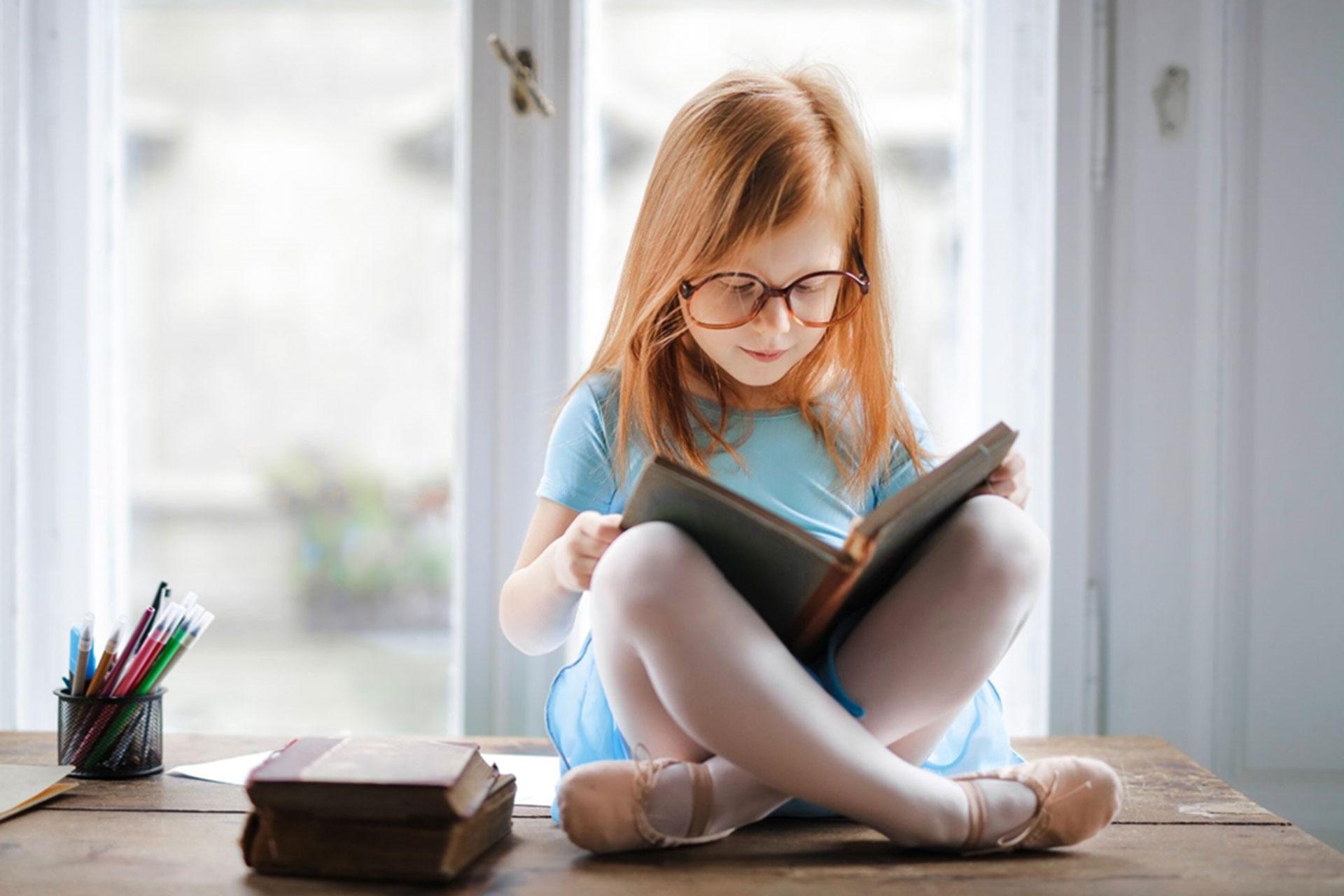 Abordaje neuropsicológico en trastornos del desarrollo del lenguaje en contextos educativos