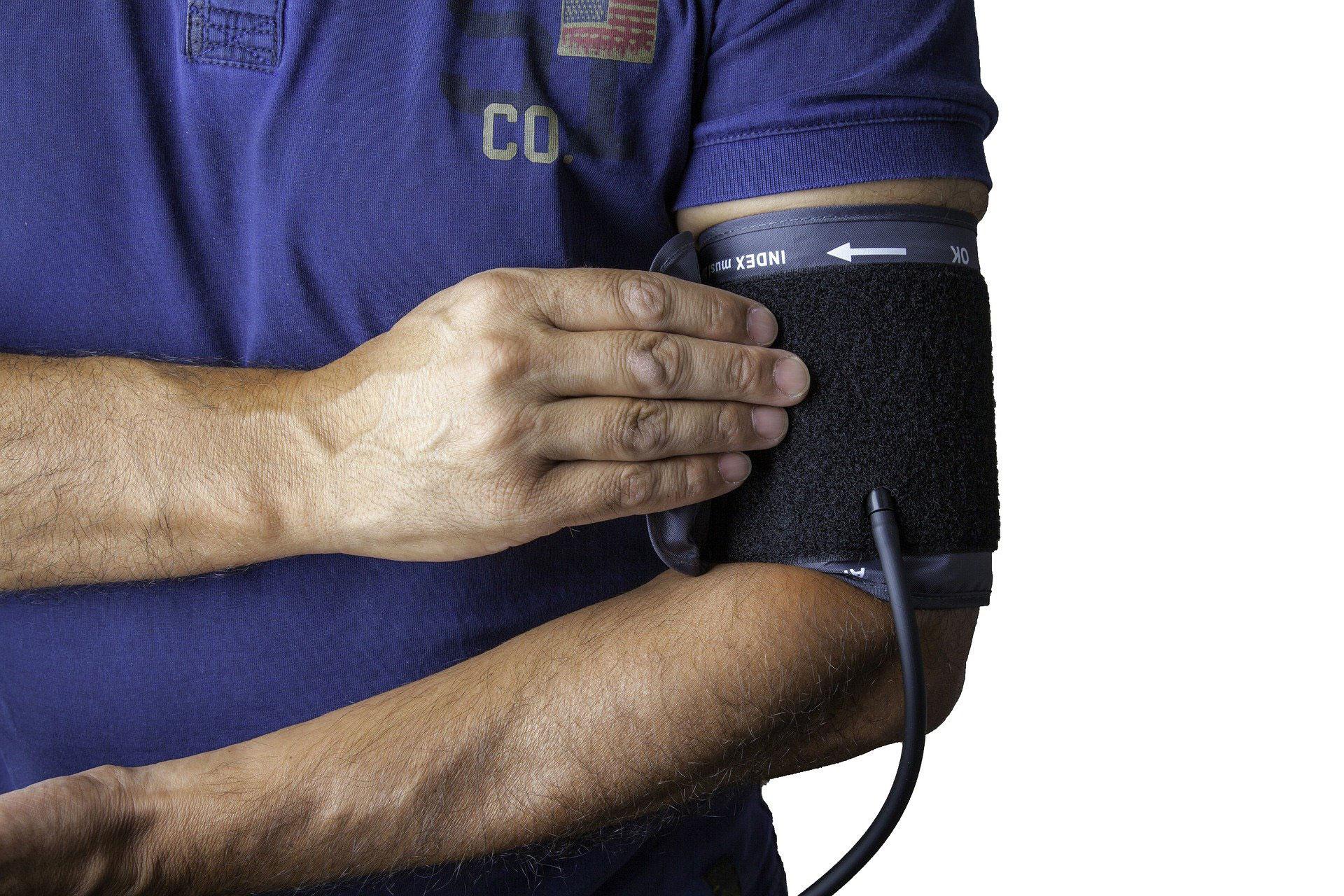 Cuidado y prevención en enfermedades crónicas no transmisibles